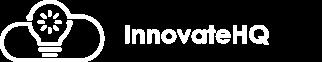 InnovateHQ